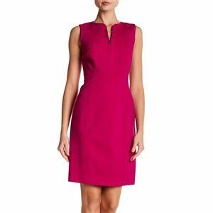 Elie Tahari Damen Dress 4
